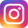FCS Instagram Icon
